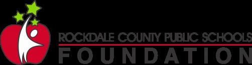 Rockdale County Public Schools Foundation