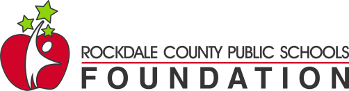 Rockdale County Public Schools Foundation